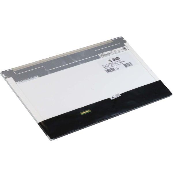 Tela-15-6--Led-LP156WF1-TL--B2--Full-HD-para-Notebook-1