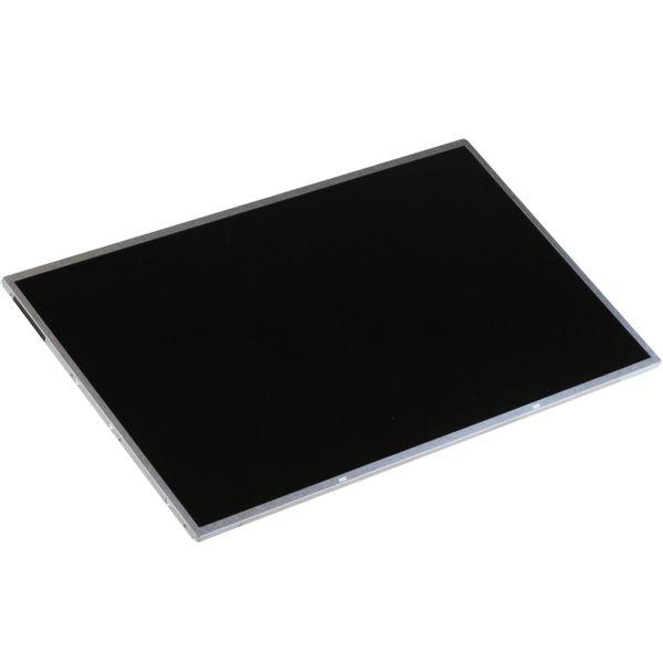 Tela-15-6--Led-LP156WF1-TL--B2--Full-HD-para-Notebook-2