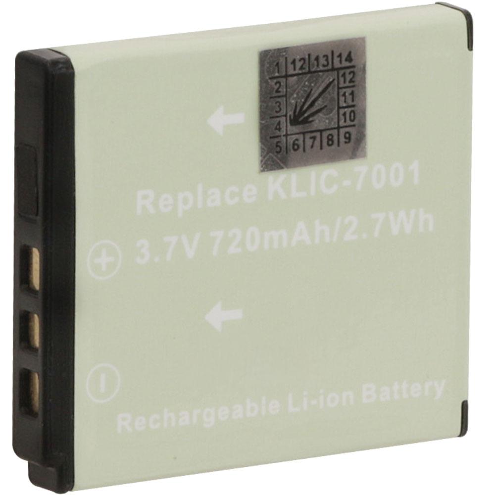 Bateria-para-Camera-Digital-Kodak-EasyShare-V750-1