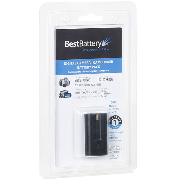 Bateria-para-Camera-Digital-Kodak-EasyShare-Z885-3