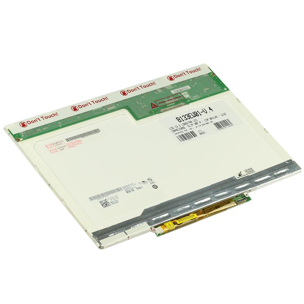 Tela-13-3--CCFL-LP133WX1-TLP2-para-Notebook-1