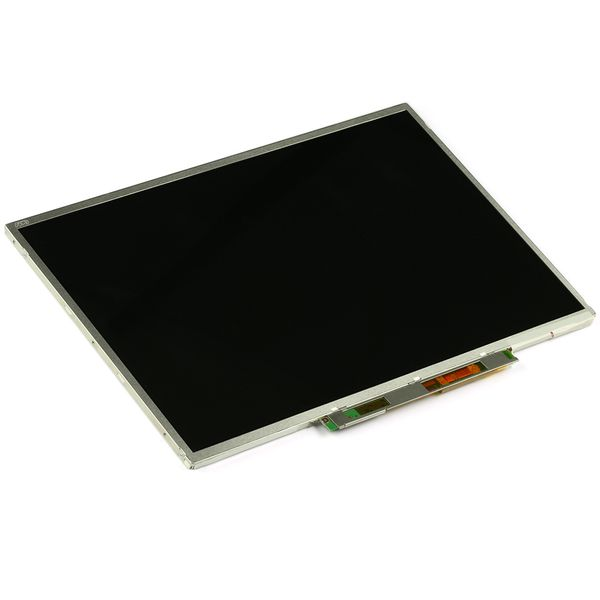 Tela-13-3--CCFL-LP133WX1-TLP2-para-Notebook-2