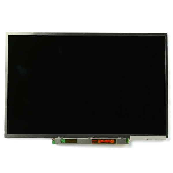 Tela-13-3--CCFL-LP133WX1-TLP2-para-Notebook-4