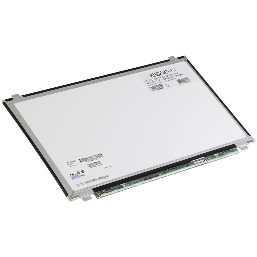 Tela-15-6--Led-Slim-LP156WH3-TL-AC-para-Notebook-1