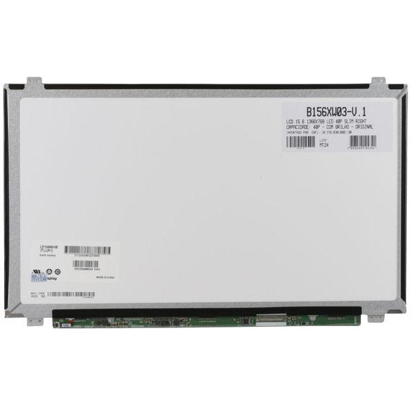 Tela-15-6--Led-Slim-LP156WH3-TL-E1-para-Notebook-3