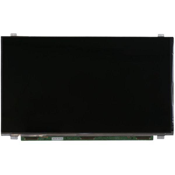 Tela-15-6--Led-Slim-LP156WH3-TL-E1-para-Notebook-4