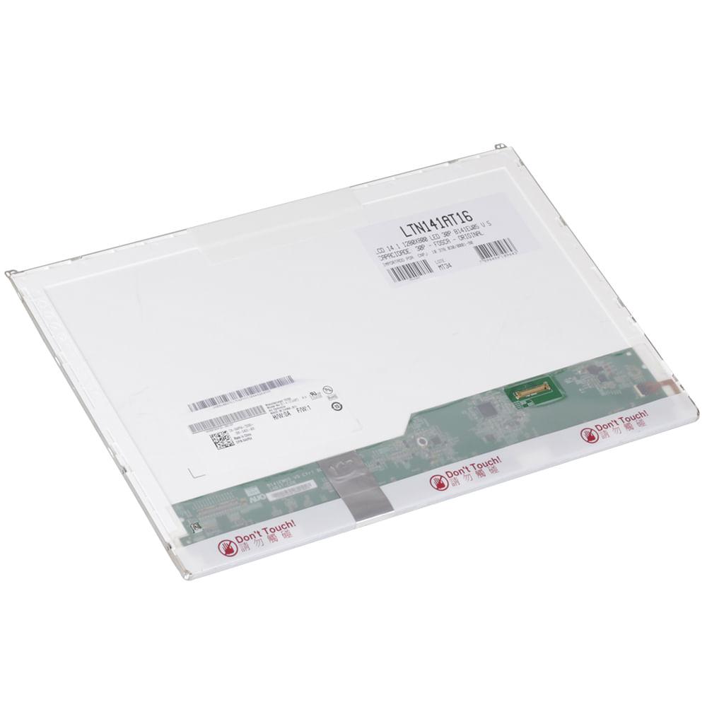 Tela-14-1--Led-N141I6-D11-REV-C1-para-Notebook-1