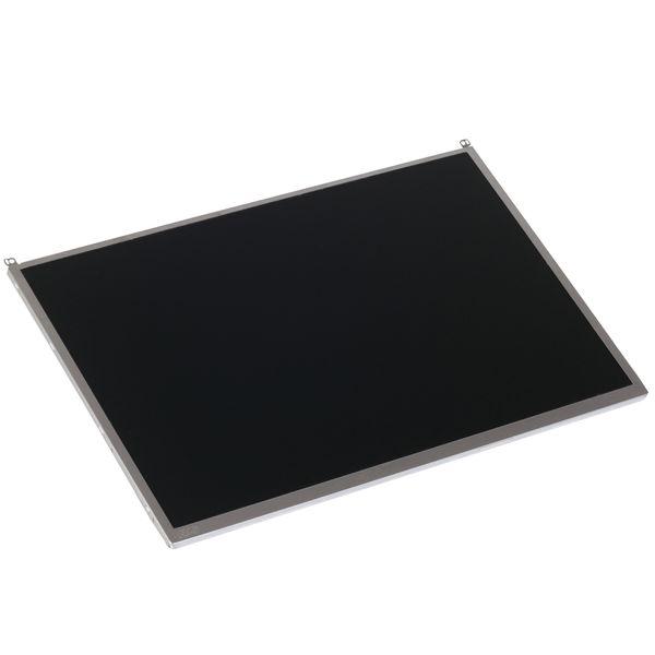 Tela-14-1--Led-N141I6-D11-REV-C1-para-Notebook-2