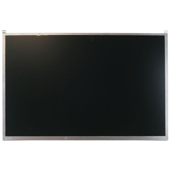 Tela-14-1--Led-N141I6-D11-REV-C1-para-Notebook-3