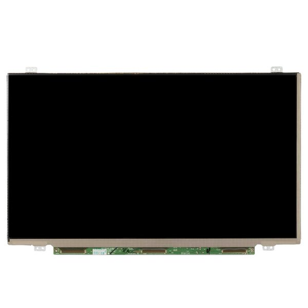 Tela-14-0--Led-Slim-N140BGE-LA3-REV-C1-para-Notebook-4