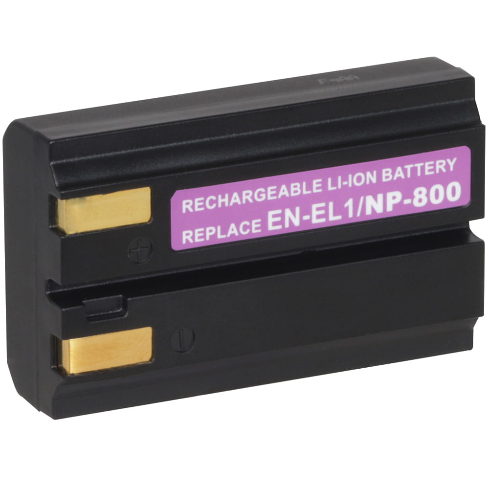 Bateria-para-Camera-Digital-Nikon-DG-5W-1