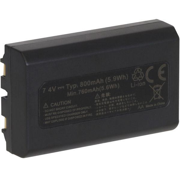 Bateria-para-Camera-Digital-Konica-Minolta-NP-800-2