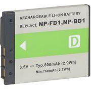 Bateria-para-Camera-Digital-Sony-Cyber-shot-DSC-T-DSC-T2-G-1