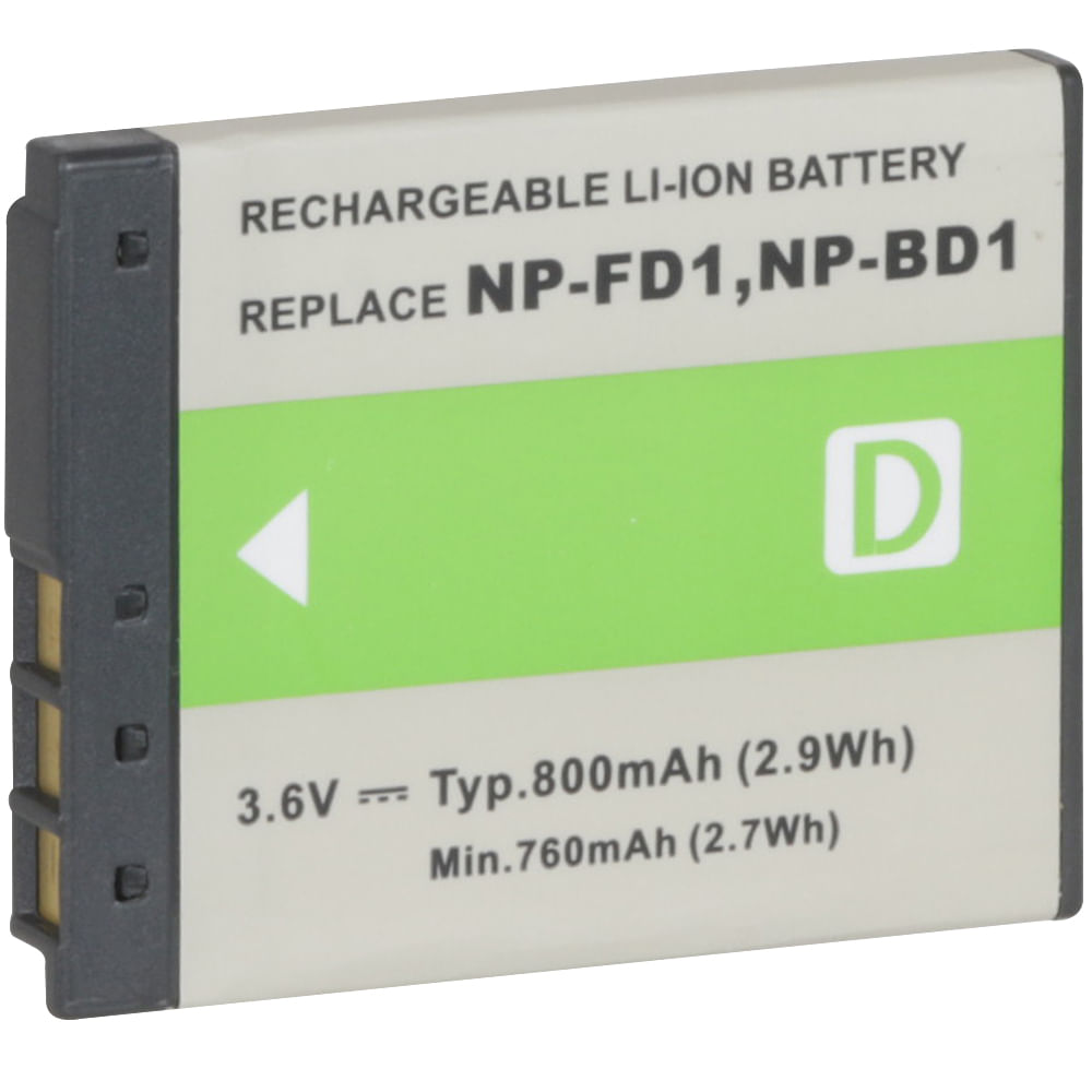 Bateria-para-Camera-Digital-Sony-Cyber-shot-DSC-DSC-TX1P-1