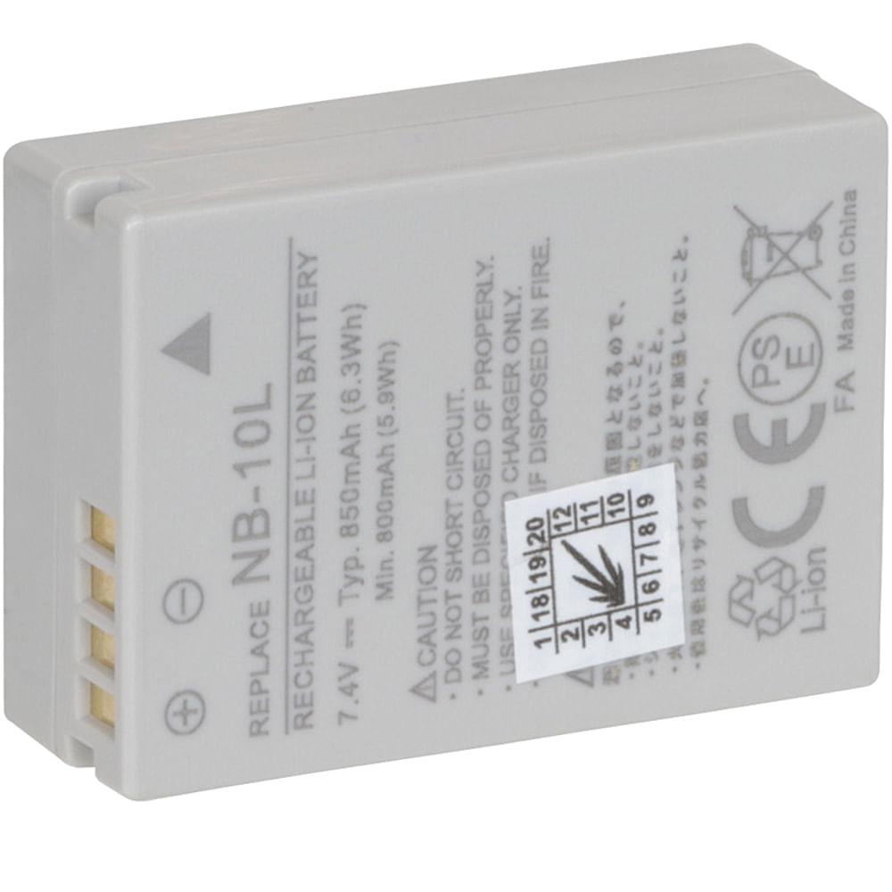 Bateria-para-Camera-Digital-Canon-NB-10L-1