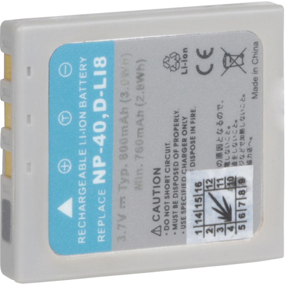 Bateria-para-Camera-Digital-Fujifilm-D-Li8-1