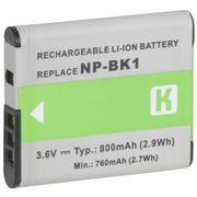 Bateria-para-Camera-Digital-Sony-NP-BK1-1