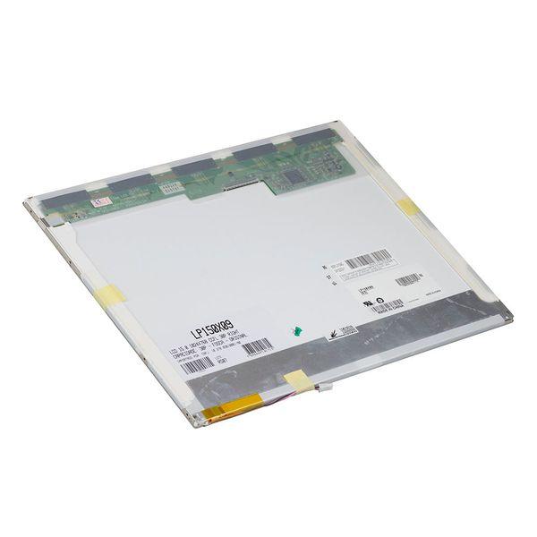 Tela-15-0--CCFL-HSD150PX14-A-para-Notebook-1
