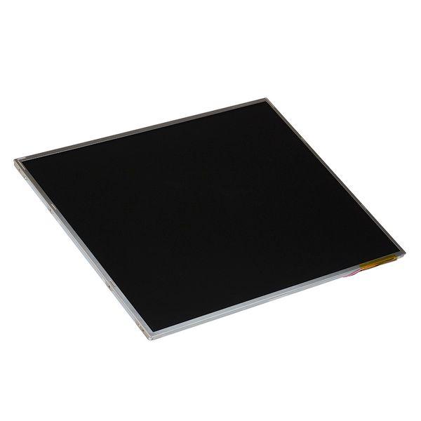 Tela-15-0--CCFL-HSD150PX14-A-para-Notebook-2