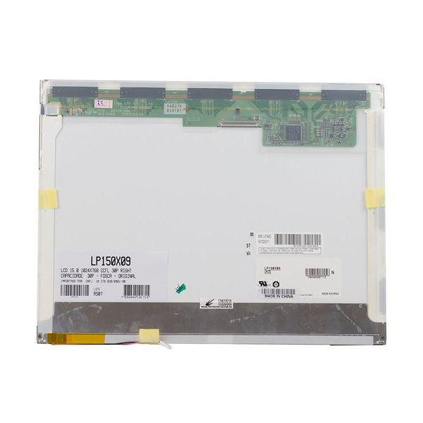 Tela-15-0--CCFL-HSD150PX14-A-para-Notebook-3