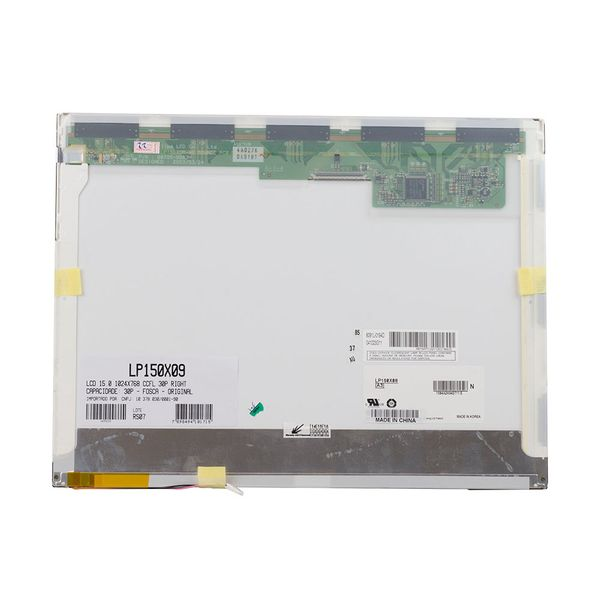 Tela-15-0--CCFL-HSD150PX1A-para-Notebook-3