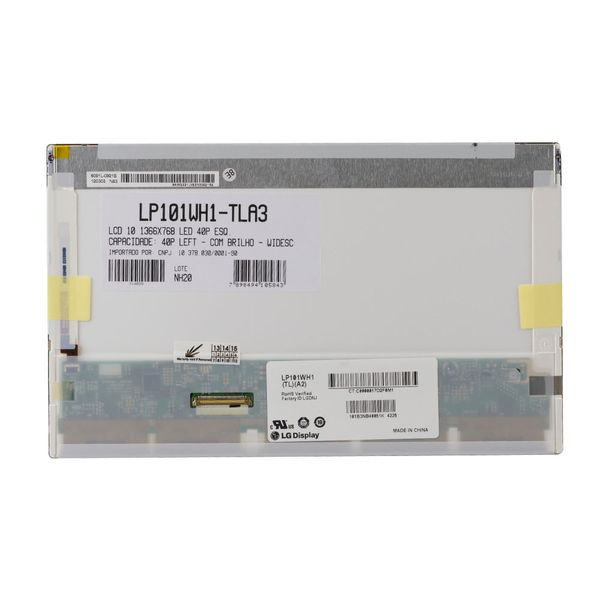 Tela-10-1--Led-LTN101AT03-801-para-Notebook-3