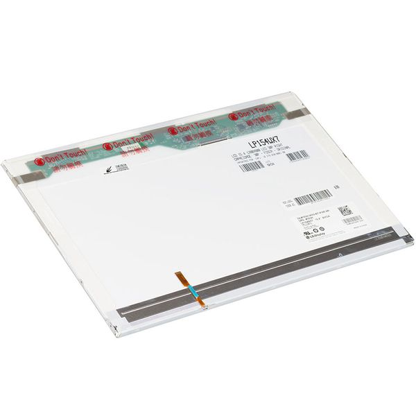 Tela-15-4--Led-LP154WX7-TL-A1-para-Notebook-1