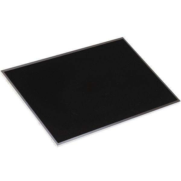 Tela-15-4--Led-LP154WX7-TLB1-para-Notebook-2