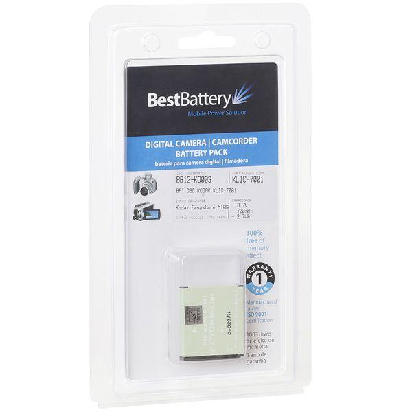 Bateria-para-Camera-Digital-Kodak-KLIC-7001-3