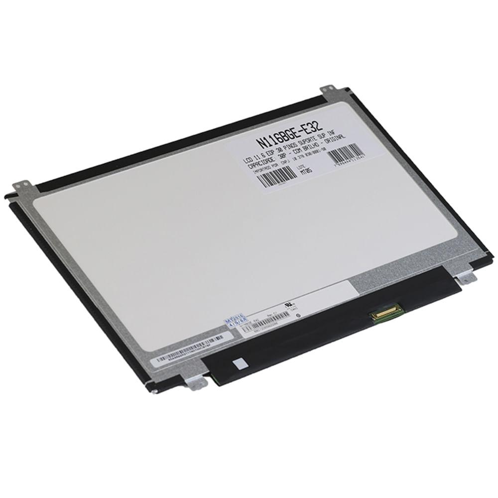 Tela-11-6--Led-Slim-N116BGE-E42-para-Notebook-1