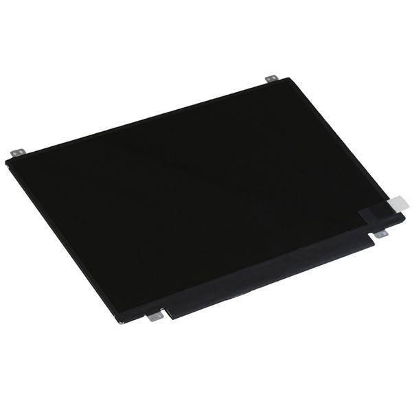 Tela-11-6--Led-Slim-N116BGE-E42-para-Notebook-2