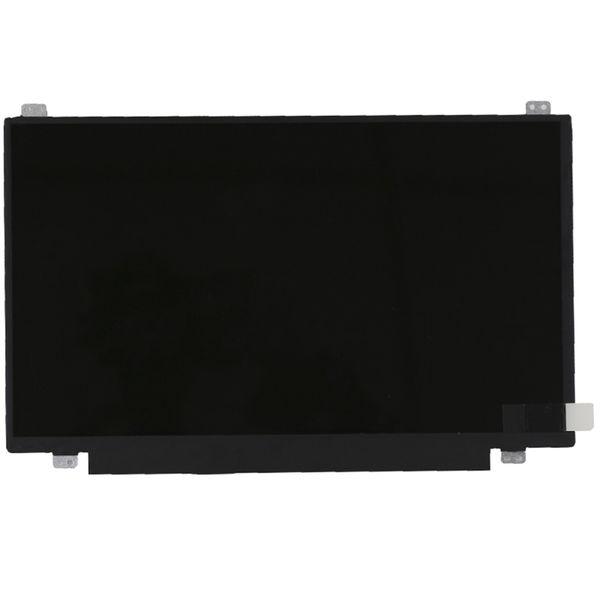 Tela-11-6--Led-Slim-N116BGE-E42-para-Notebook-4