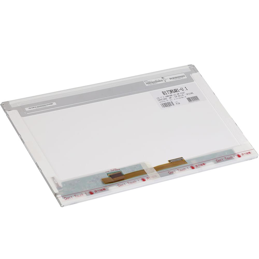 Tela-17-3--Led-B173RW01-para-Notebook-1