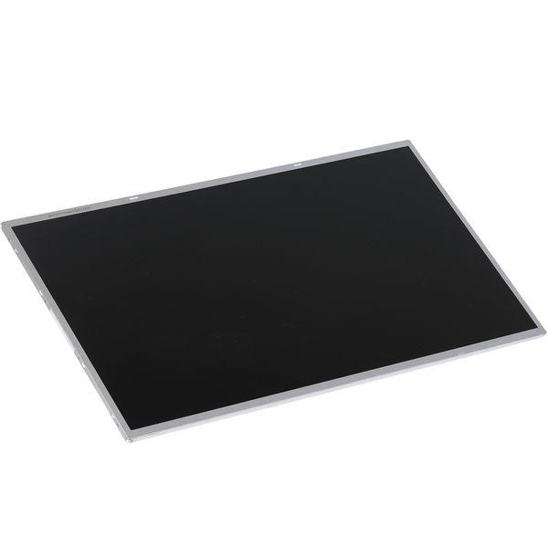 Tela-17-3--Led-B173RW01-para-Notebook-2