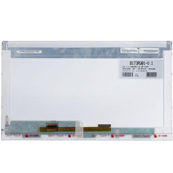 Tela-17-3--Led-B173RW01-para-Notebook-4
