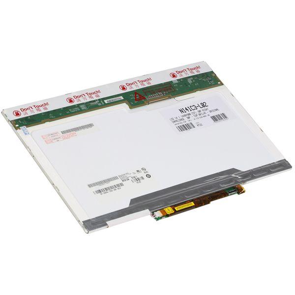 Tela-Dell-Latitude-D630-1