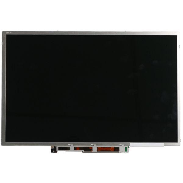 Tela-HP-Compaq-6910P-4