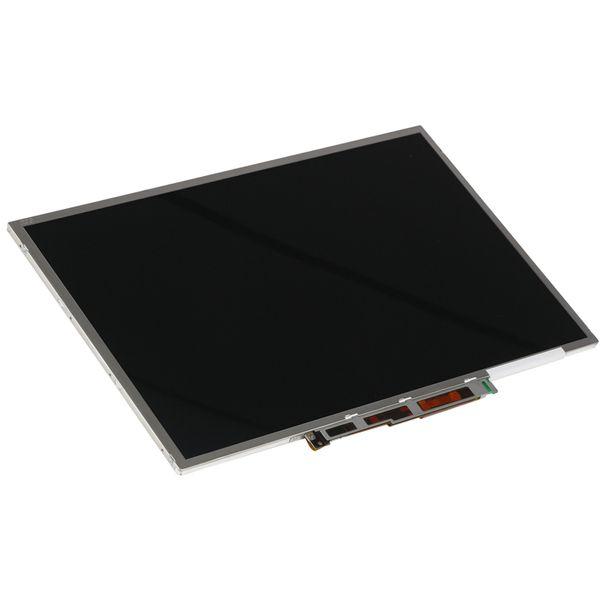 Tela-Lenovo-ThinkPad-T61-2