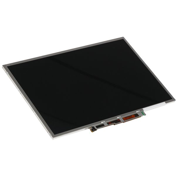 Tela-14-1--CCFL-N141C3-L01-REV-A2-para-Notebook-2