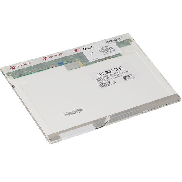 Tela-Dell-D060J-1