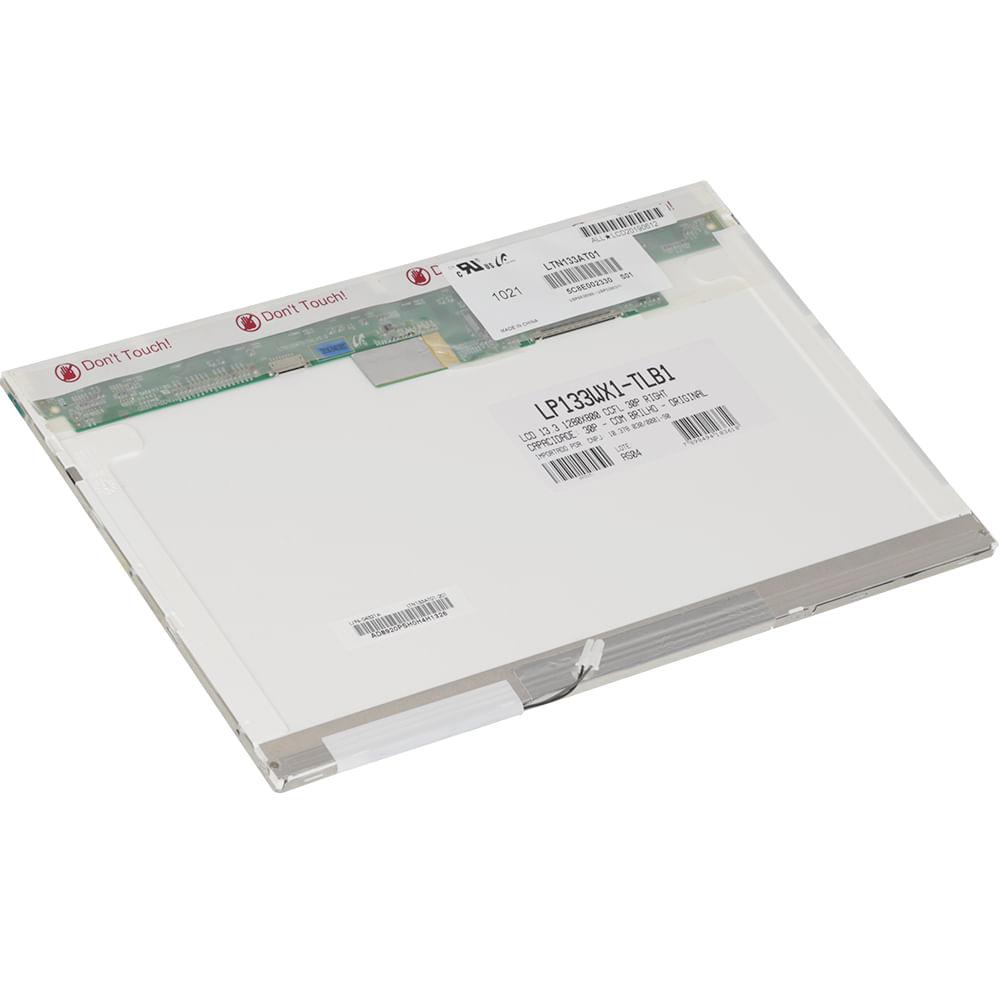 Tela-Dell-XU290-1