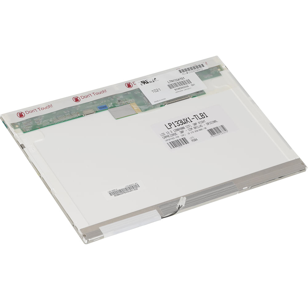Tela-Samsung-LTN133AT01-101-1