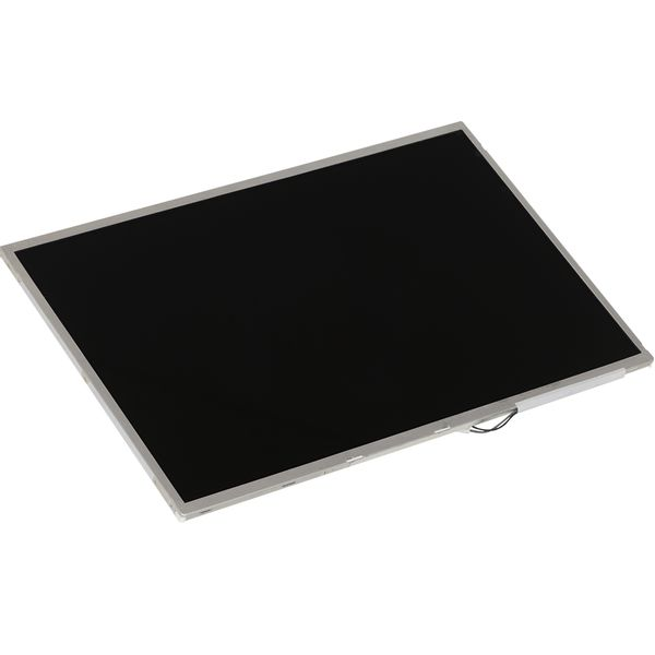 Tela-13-3--CCFL-Samsung-LTN133AT01-001-para-Notebook-2