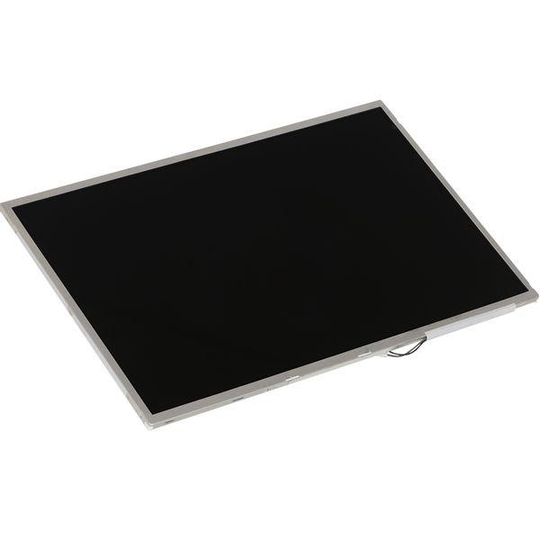 Tela-13-3--CCFL-Samsung-LTN133W-para-Notebook-2