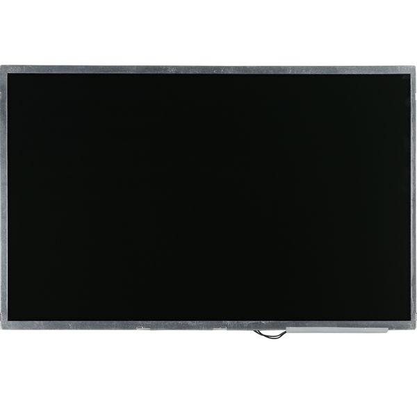Tela-13-3--CCFL-Samsung-LTN133W-para-Notebook-4