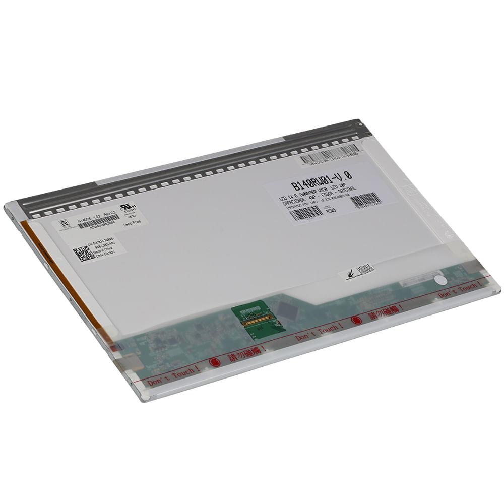 Tela-14-0--Led-B140RW03-V-1-HW1A-para-Notebook-1