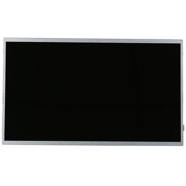Tela-14-0--Led-B140RW03-V-1-HW1A-para-Notebook-4