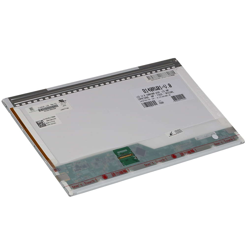 Tela-14-0--Led-B140RW03-V-1-para-Notebook-1