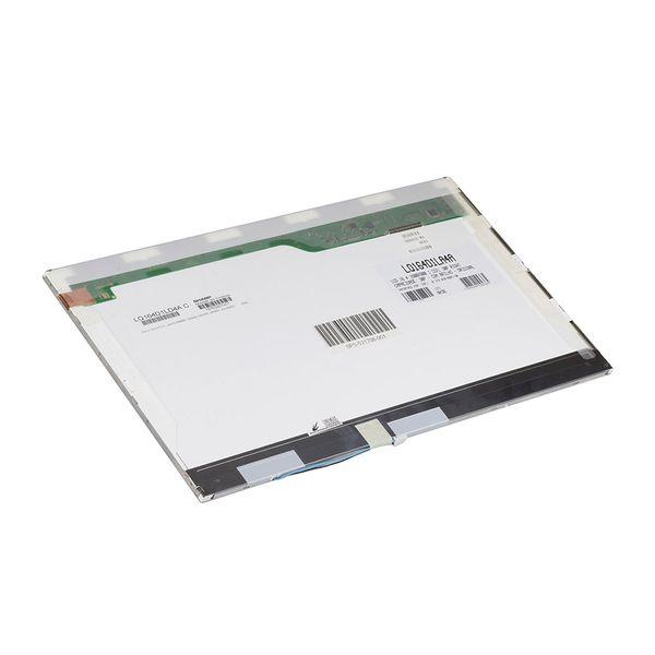 Tela-Sharp-LQ164D1LD4CX-1