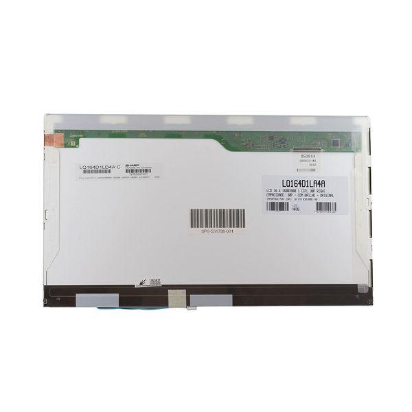 Tela-Sharp-LQ164D1LD4CX-3